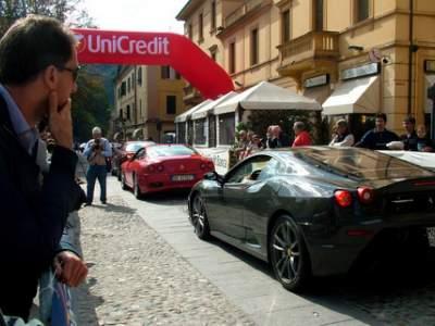 02 - Giro dell'Emilia 2010