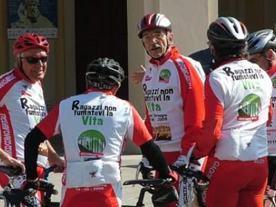 08 - Giro dell'Emilia 2010
