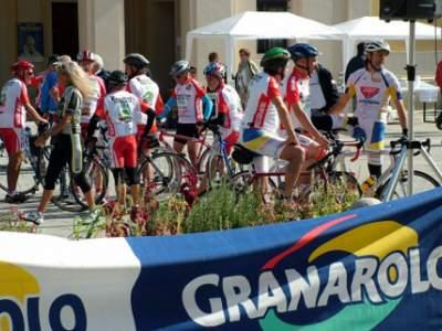 09 - Giro dell'Emilia 2010