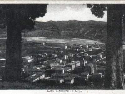 01il-borgo