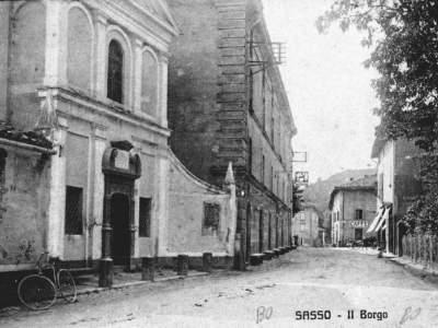 37bisilborgo-santapollonia