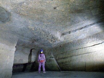 Cavità della Rupe12