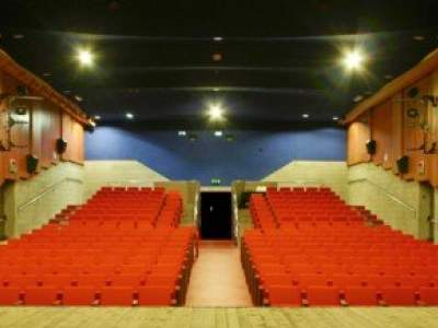01 - teatro