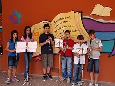 inaugurazione-murales-scuola-media-7
