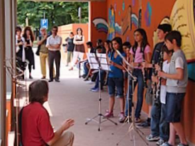 inaugurazione-murales-scuola-media-8