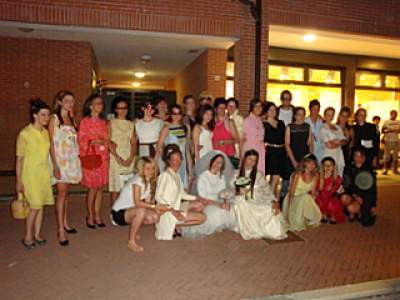 sfilata-anni-50-19giu2009-61