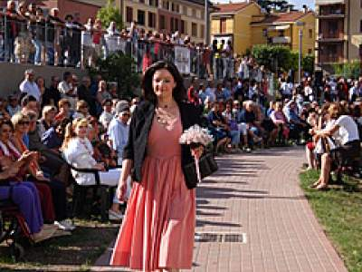 sfilata-moda_7-giu-2009-60