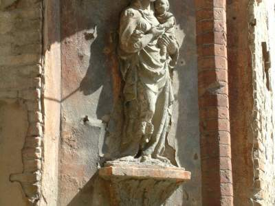 fontana 13