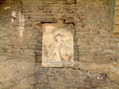 fontana 06
