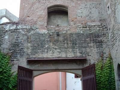 fontana 34