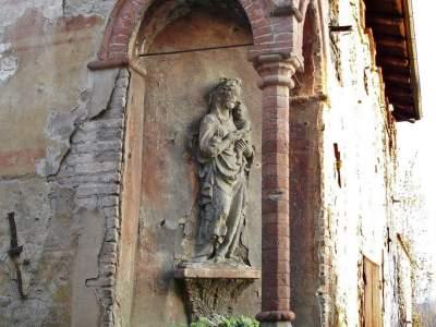 fontana 11
