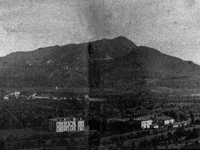17 - Panoramica di Giulio Melotti