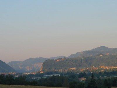 026 - panoramica di Sasso Marconi_0007