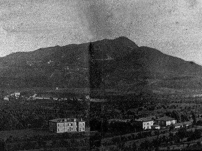 17-Panoramica-di-Giulio-Melotti
