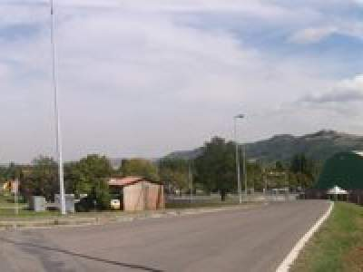 09 - panoramica di Sasso Marconi