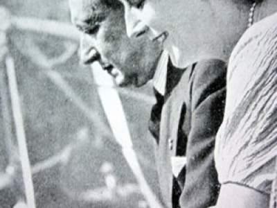 12 - foto storiche G. Marconi