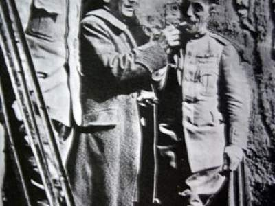 13 - foto storiche G. Marconi