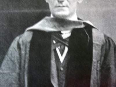 14 - foto storiche G. Marconi