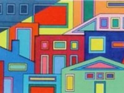 01 - murales
