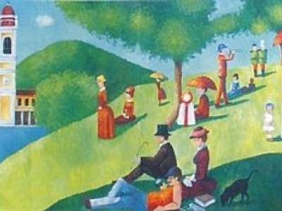 03 - murales