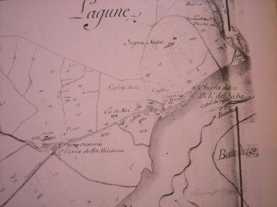 06 - Sasso Marconi - Lagune