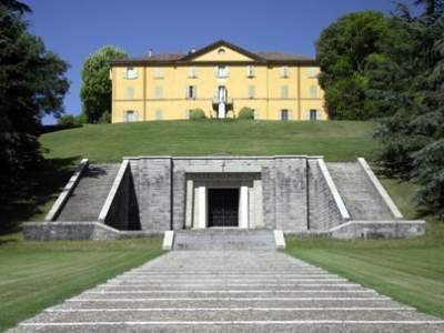 01 - mausoleo marconi