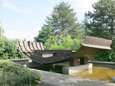 03 - mausoleo marconi