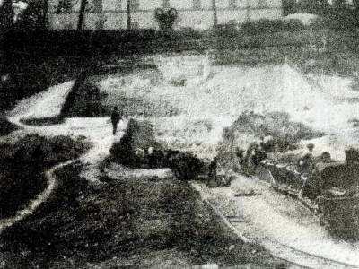 27 - mausoleo marconi