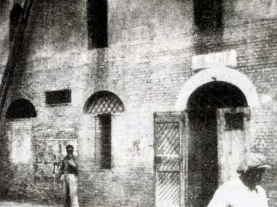 23 - mausoleo marconi