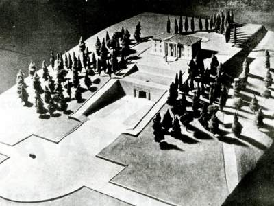 22 - mausoleo marconi