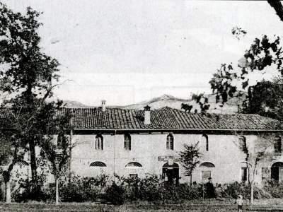 20 - mausoleo marconi