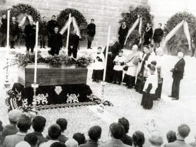 19 - mausoleo marconi
