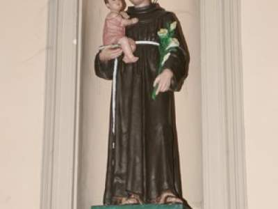 15 Oratorio di san Antonio