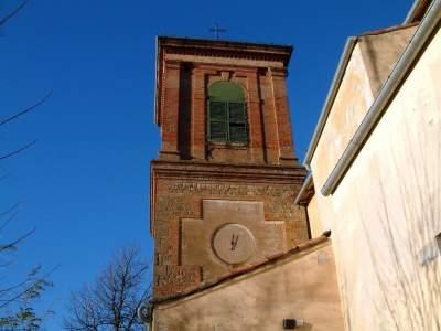 09 Chiesa di San Cristoforo di Mongardino