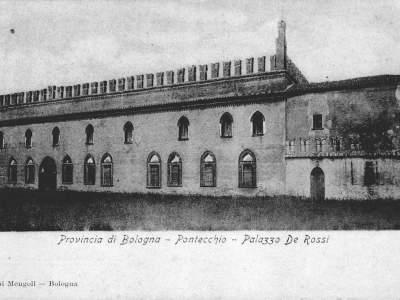 palazzo rossi storia 13