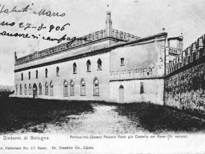 palazzo rossi storia 12
