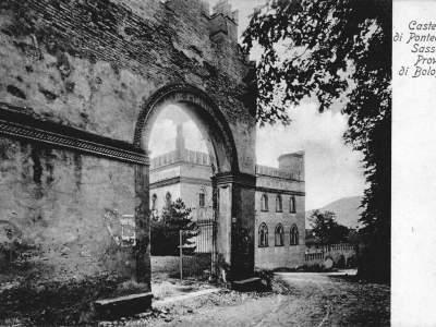 palazzo rossi storia 11