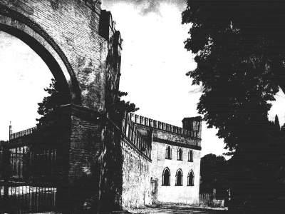 palazzo rossi storia 10