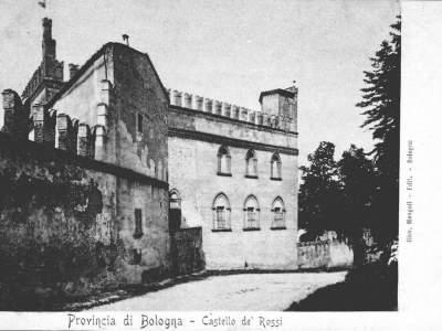 palazzo rossi storia 07