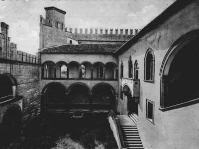 palazzo rossi storia 02
