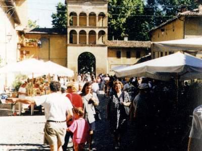 Palazzo Rossi 28