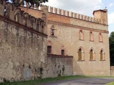 Palazzo Rossi 13