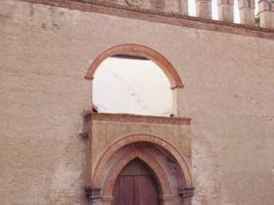 Palazzo Rossi 21