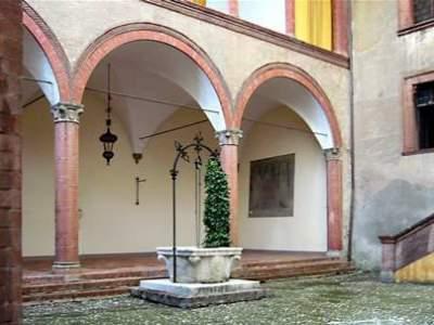 Palazzo Rossi 14