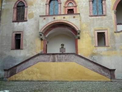 Palazzo Rossi 07