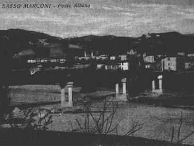 05 - Ponte Albano