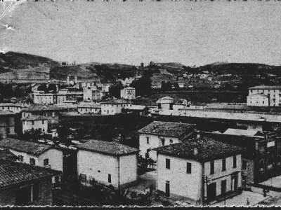 11 - Ponte Albano di Sasso Marconi