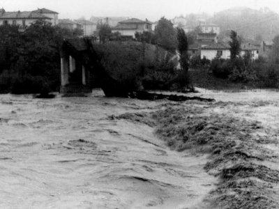 17 - Ponte Albano di Sasso Marconi