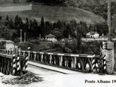 ponte-albano