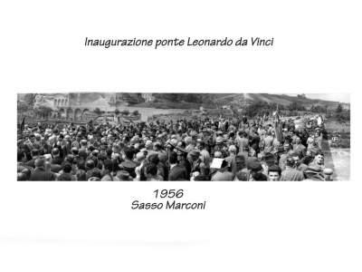 01 - Ponte Leonardo